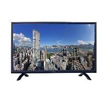 Onida 32HNE 32 InchHD Ready LED TV Image
