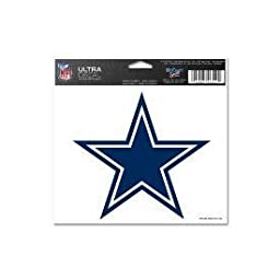 Dallas Cowboys 5\