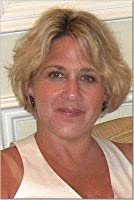 Lisa Pulitzer