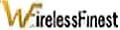 WirelessFinest Pro