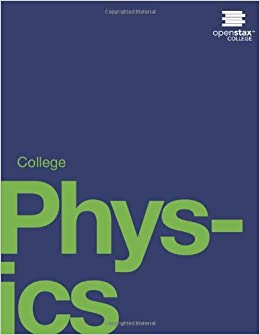download college physics Books by robert g brown physics textbooks • introductory physics i and ii a lecture note style textbook series intended to support the teaching of.