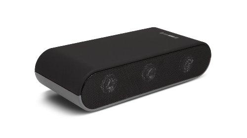 orange and purple available i frogz boost plus audio speaker wireless blue