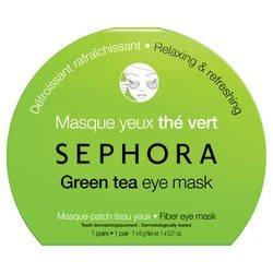rituali-sephora-eye-care-face-mask-te-verde-ispirato-asiatici-bellezza