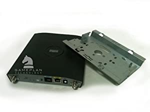 Cisco AIR-AP1242AG-A-K9 Cisco Aironet 1200 Series Access Point w/ 802.11g Radio