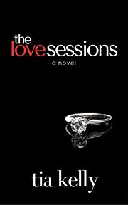 The Love Sessions