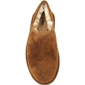 UGG Australia Men's Scuff Romeo II Slippers
