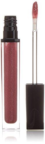 ESTÉE LAUDER 0887167145795 Shimmer Gloss, 1er Pack (1 x 0.006 kg) thumbnail