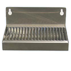 Beer Drip Tray 6