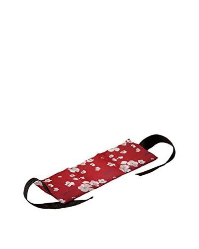 Sissel Cinturón Térmico Cherry