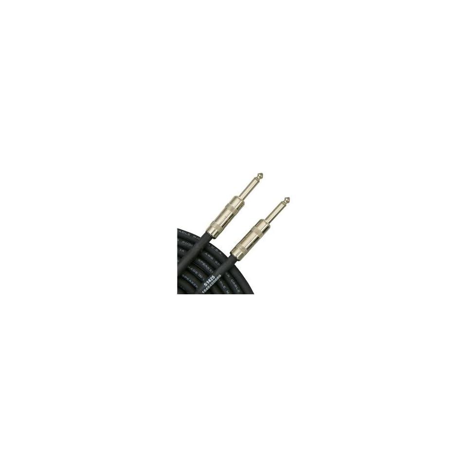 Livewire Advantage 14 Gauge Speaker Cable 5/' New Sealed