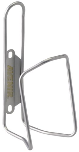 Avenir Classic Stainless Bicycle Cage