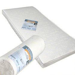 rollmatratze aldi lidl und co machen den matratzenkauf bequem. Black Bedroom Furniture Sets. Home Design Ideas