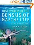 Discoveries of the Census of Marine L...