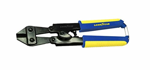 Goodyear-GY-10012-Mini-Bolt-Cutter-(8-Inch)