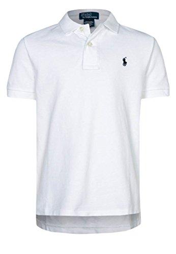 polo-ralph-lauren-custom-fit-m-blanc