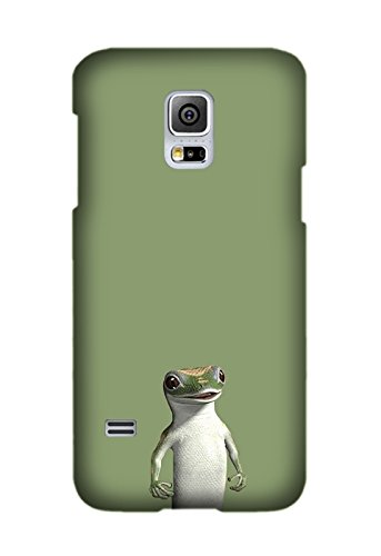 carmen-corona-tm-design-top-ultra-thin-geico-tpu-soft-case-cover-skin-for-samsung-galaxy-s5
