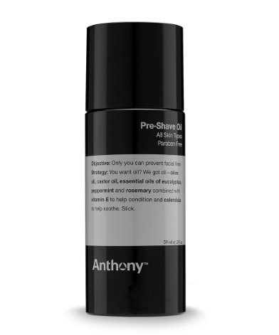 Anthony-Pre-Shave-Oil-for-all-skin-types-2oz