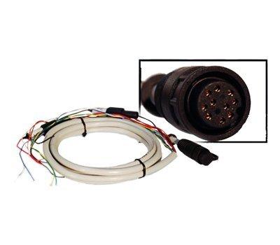 Furuno Power/Data Cable f/FCV-585 & FCV-620