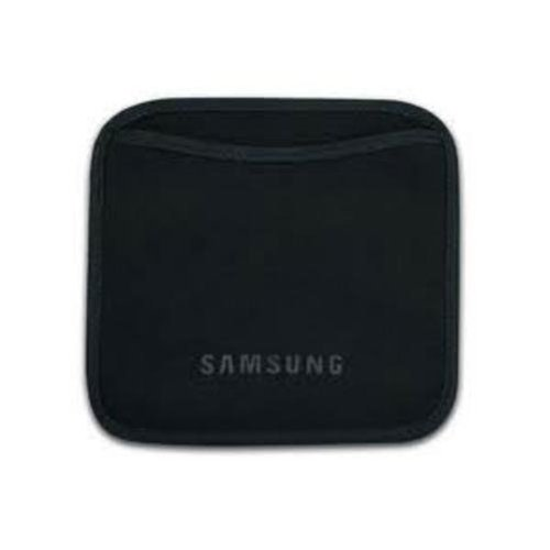 Samsung Compact Portable Hard Drive Case / External Slim DVD Rw Drive Case