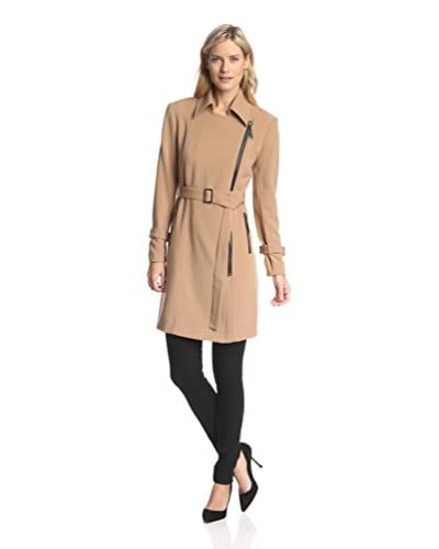 Insight Women's Trench Jacket