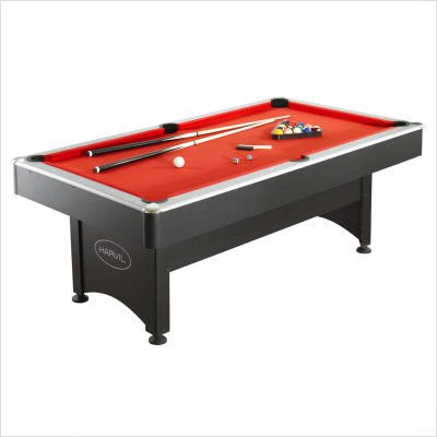 Best ping pong table for sale harvil 7 foot pool table for 10 foot pool table