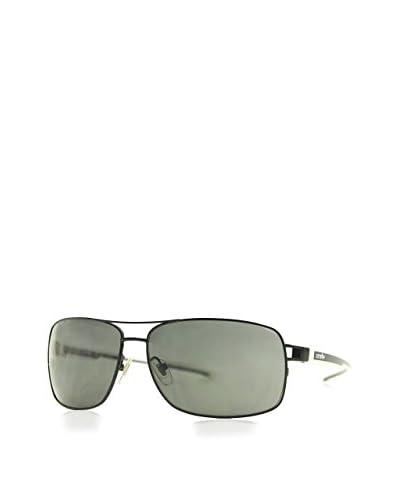 Zero RH+ Sonnenbrille RH-75501 schwarz