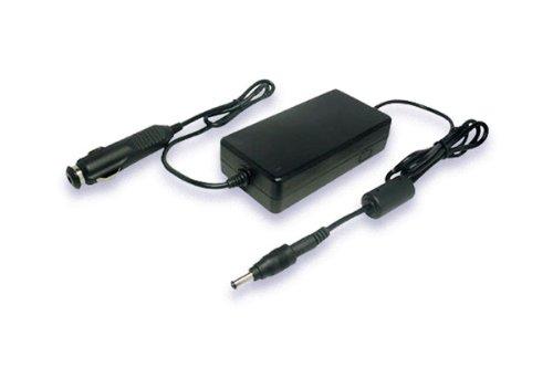 alimentatore-laptop-compatibile-con-ams-tech-travelpro-12ct-1950-1965-2500-ams-tech-rodeo-3000-3500-
