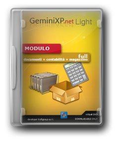 geminixpnet-light-full