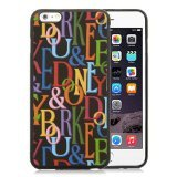 dooney-bourke-db-02-black-attractive-design-iphone-6s-plus-55-inch-tpu-case