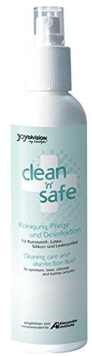 joydivision-13901-reinigungs-pflege-desinfektionsmittel-cleannsafe-200ml