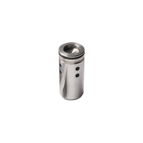 Lyman H&I Sizing Die, .380 H&I Sizing Die (Lyman Bullet Casting And Size compare prices)