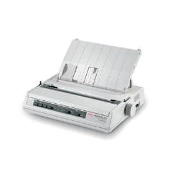 OKI Microline 280 Elite, 01138601