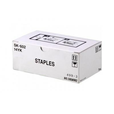konica-minolta-14yk-sk-602-oem-staples-yields-5000-pages-by-konica-minolta