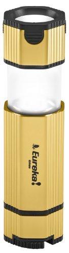 Eureka! Glide 115 - Lantern/Flashlight by Eureka! (Eureka Glide compare prices)