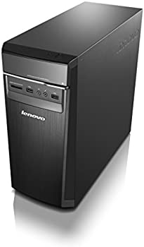 Lenovo H50-05 Desktop PC