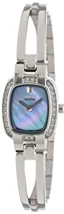 Citizen Women's EW9930-56Y Eco Drive Stainless Steel Watch