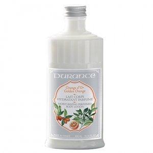 ボディローション ゴールデンオレンジ 〜シトラス系のフルーティーな香り〜 300ml ポンプ付き