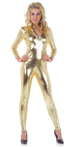 Adult bodysuit