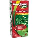 Verdone Extra 500ml Liquid Lawn Feede...