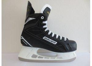 BAUER SPORTS GMBH Supreme Speed TI Eishockey Schlittschuhe