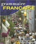 img - for Grammaire Fran aise 4th (fourth) edition book / textbook / text book