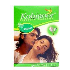 Kohinoor 10