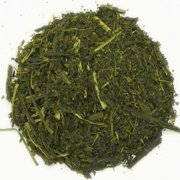 AraCha - Select 7.0 oz Loose Whole Green Tea