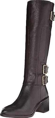 07. Franco Sarto Women's Elate Boot
