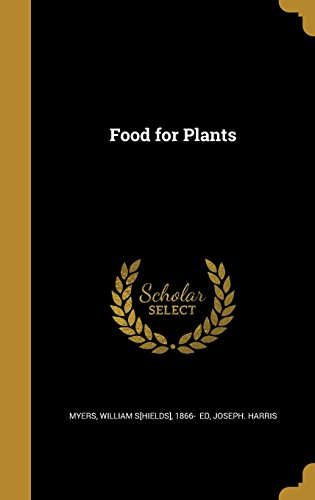 food-for-plants