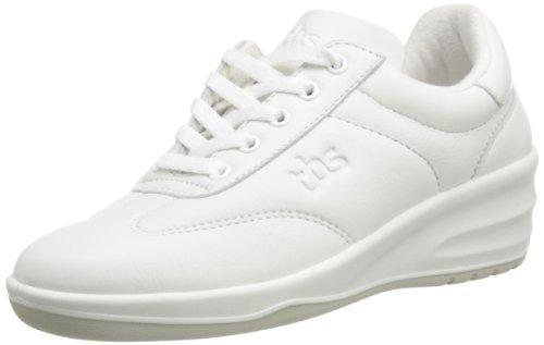 tbs-dandys-40dandys47-07-zapatillas-de-cuero-para-mujer-color-blanco-talla-36