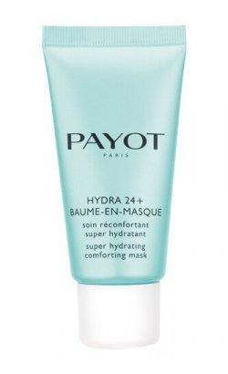 payot-hydra-24-baume-en-masque-hydrating-conforting-mask-50ml