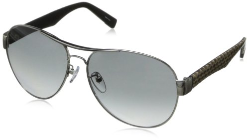 Furla-Womens-SU4292-60579X-Aviator-Sunglasses