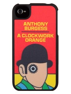 the need of evil in human nature in a clockwork orange a novel by anthony burgess One who genuinely did so was anthony burgess, with his novel a clockwork orange and, as novelists are often contrary by nature, he was highly ambivalent about this state of affairs.