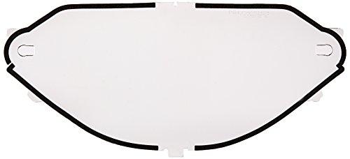 Grinding-Shield-Lens-For-Titanium-9400i
